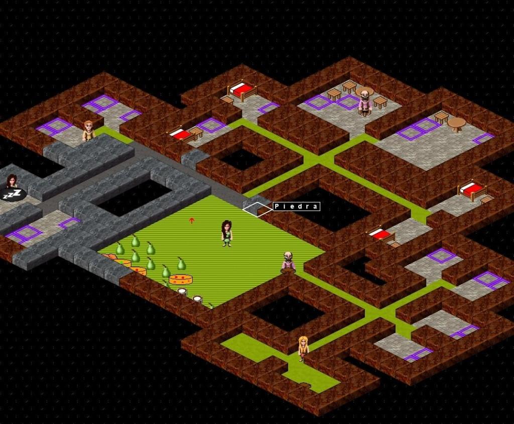 Powerdrome screenshots | Hooked Gamers