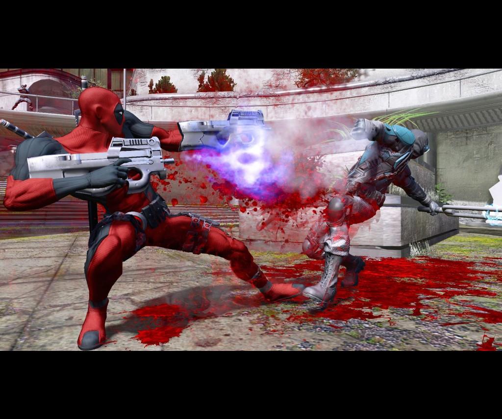 Fight Night Round 4 screenshots | Hooked Gamers